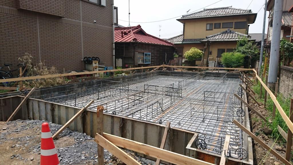 茨城県筑西市 注文住宅 長期優良住宅
