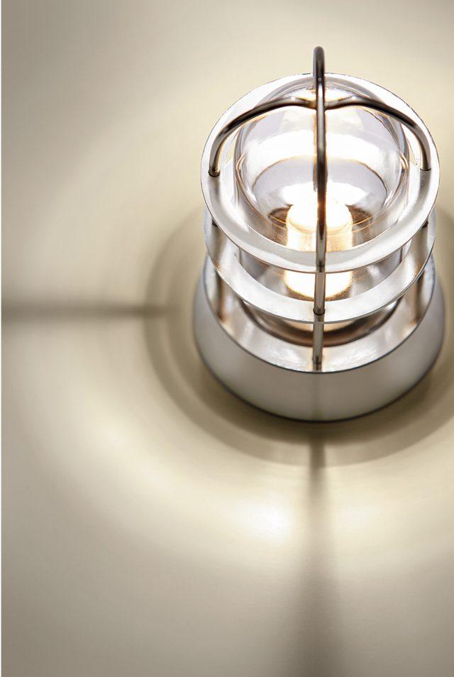 LIXILから、アウトドアリビング向け照明など7機種発売へ