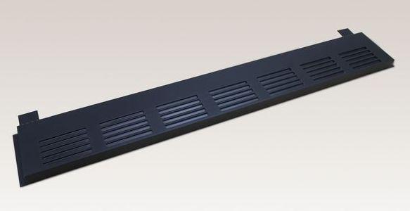 トーコーから、瓦屋根専用の換気部材を発売へ