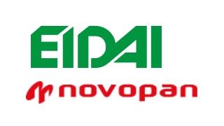 永大産業と日本ノボパン工業が、木質ボード事業で合弁会社設立へ