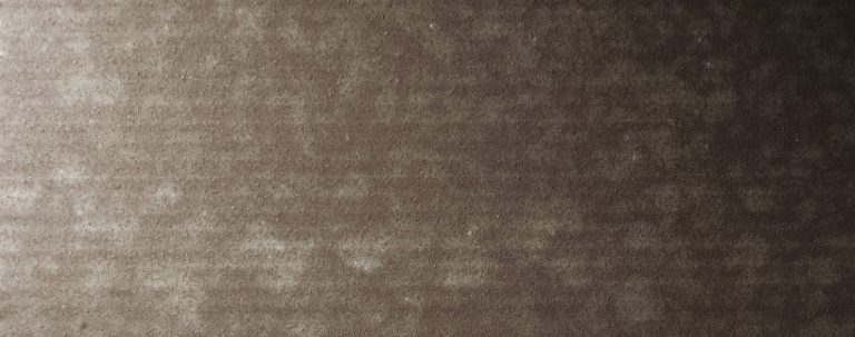 鶴弥から、陶板外壁材に新柄・新色を追加へ